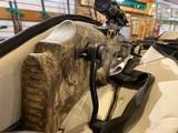 Barnett Crossbow 350 price reduced was $499.00 - 7 of 8