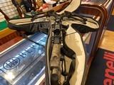 Barnett Crossbow 350 price reduced was $499.00 - 3 of 8