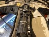 Barnett Crossbow 350 price reduced was $499.00 - 5 of 8