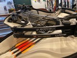 Barnett Crossbow 350 price reduced was $499.00 - 4 of 8