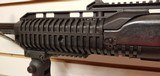 Used Hi-Point Model 995 9mm good condition - 6 of 17