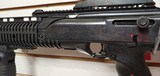 Used Hi-Point Model 995 9mm good condition - 5 of 17