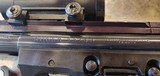 Used Ruger 22/45 22LR Good Condition with Scope and extra mags - 4 of 18