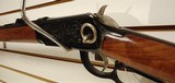 Used Winchester Model 94 Buffalo Bill 30-30 Very Good Condition - 4 of 16