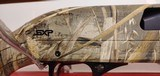 New Winchester SXP Waterfowl Max 5 - 9 of 15