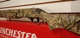 New Winchester SXP Waterfowl Max 5 - 3 of 15