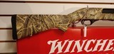 New Winchester SXP Waterfowl Max 5 - 8 of 15