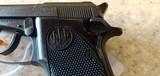 Used Beretta Model 21A22 LR - 4 of 13