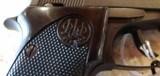 Used Beretta Model 21A22 LR - 10 of 13