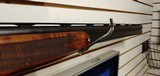 Used Beretta 687 Silver Pigeon 2 barrel set (12 and 28), Americase, Very Good Shape - 23 of 25