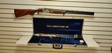Used Beretta 687 Silver Pigeon 2 barrel set (12 and 28), Americase, Very Good Shape - 18 of 25