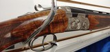 Used Beretta 687 Silver Pigeon 2 barrel set (12 and 28), Americase, Very Good Shape - 20 of 25