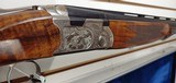 Used Beretta 687 Silver Pigeon 2 barrel set (12 and 28), Americase, Very Good Shape - 21 of 25