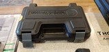 Used Smith and Wesson M&P 9mm Good Condition - 3 of 18