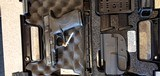 Used Smith and Wesson M&P 9mm Good Condition - 1 of 18