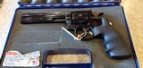 Used Smith and Wesson Model 14 38 special - 1 of 15