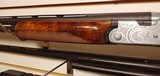 """Used Beretta 687 EELL 12 Gauge Very Good Condition 2nd 32"""" Top Single Barrel Included - 5 of 25"""