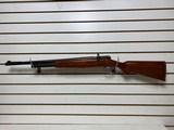 """Used JC Higgins Model 583.18 12 Gauge 20"""" barrel good condition"""