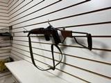Used Inland Paratrooper Replica 30 carbine original receiver modern stock very good condition - 9 of 17