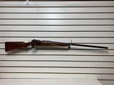 "Used Mauser German 2 Shot 12 Gauge26"" barrel good condition - 13 of 16"