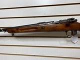 "Used Mauser German 2 Shot 12 Gauge26"" barrel good condition - 12 of 16"