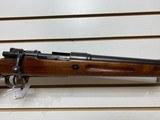 "Used Mauser German 2 Shot 12 Gauge26"" barrel good condition - 2 of 16"