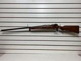 "Used Mauser German 2 Shot 12 Gauge26"" barrel good condition - 1 of 16"
