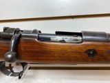 "Used Mauser German 2 Shot 12 Gauge26"" barrel good condition - 16 of 16"