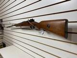 "Used Mauser German 2 Shot 12 Gauge26"" barrel good condition - 8 of 16"