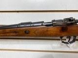"Used Mauser German 2 Shot 12 Gauge26"" barrel good condition - 9 of 16"