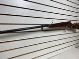 "Used Mauser German 2 Shot 12 Gauge26"" barrel good condition - 6 of 16"