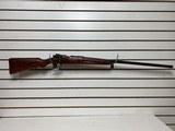 "Used Mauser German 2 Shot 12 Gauge26"" barrel good condition - 11 of 16"