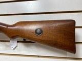 "Used Mauser German 2 Shot 12 Gauge26"" barrel good condition - 7 of 16"