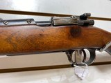 "Used Mauser German 2 Shot 12 Gauge26"" barrel good condition - 3 of 16"