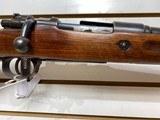 "Used Mauser German 2 Shot 12 Gauge26"" barrel good condition - 14 of 16"