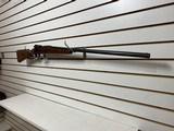 "Used Mauser German 2 Shot 12 Gauge26"" barrel good condition - 4 of 16"