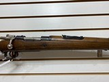 Used Century Arms Chilean Mauser 308 winchester good condition - 16 of 17