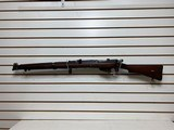 Used TG British Enfield 303 cal