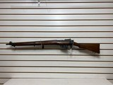 Used Century Arms Enfield