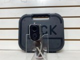 Used Glock 45 9mm Good condition - 8 of 8