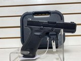 Used Glock 45 9mm Good condition - 2 of 8