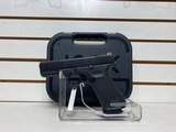 Used Glock 45 9mm Good condition - 1 of 8