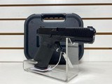 Used Glock 45 9mm Good condition - 4 of 8