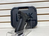 Used Glock 45 9mm Good condition - 6 of 8