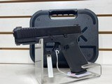 Used Glock 45 9mm Good condition - 5 of 8
