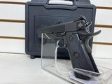 Used Rock Island 1911 22 TCM with case good condition - 4 of 8