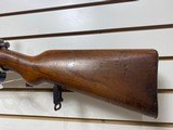 Used Brazilian Mauser7mmmade in Berlin Good condition - 10 of 13