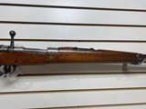 Used Brazilian Mauser7mmmade in Berlin Good condition - 11 of 13