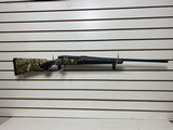 Used Remington Model 700 30-06 very good condition camo finish un-fired with original box (price reduced was $599.00) - 11 of 13
