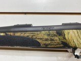 Used Remington Model 700 30-06 very good condition camo finish un-fired with original box (price reduced was $599.00) - 9 of 13